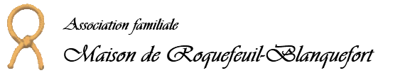 Roquefeuil.net