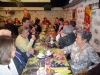 AG Roquefeuil Banquefort 2008