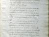 Chartrier Roquefeuil de 1711. Page 24