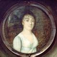 Agathe de Roquefeuil, née Kéralio