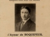 Aymar de Roquefeuil