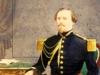 Alexandre Pierre Charles de Roquefeuil d'Artaize1771-1856