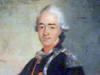 Augustin Joseph de ROQUEFEUIL