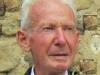 Aymar de Roquefeuil 1930-2016