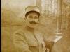 Eugene baron puis marquis de Roquefeuil et du Bousquet - 1881-1980