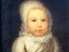 Antoine-Victor de Roquefeuil