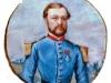 Auguste de Roquefeuil