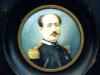 Aymar, Vicomte de Roquefeuil, colonel de cavalerie