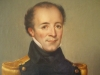 Camille de Roquefeuil Cahuzac