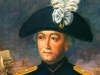 Charles-Balthazar baron de Roquefeuil-Cahuzac