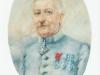 Edmond Victor de Roquefeuil-Amber