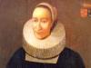 Femme de Tristan de Roquefeuil