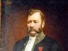 Frederic de Roquefeuil