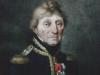 Jean-Francois-Alexandre de Roquefeuil-Amber