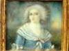 Gabrielle de Flavigny, comtesse de Roquefeuil
