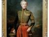 Portrait de M. de Roquefeuil