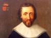 Tristan de Roquefeuil, Seigneur de La Salle