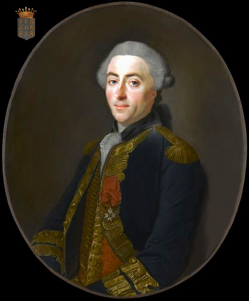 rene-aymar-de-roquefeuil-chef-descadre-des-armees-navales