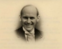 Hervé de Roquefeuil