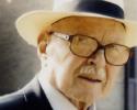 Edouard de Roquefeuil Anduze 1921-2016