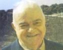 Bernard de Roquefeuil-Cahuzac