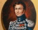 Frédéric-Edouard de Roquefeuil