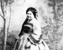 Lucie de Cabrières