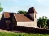 bonaguil-chapelle-saint-michel
