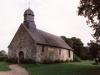 Chapelle du château de Boucéel