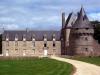 Château de Keralio