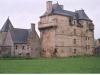 Chateau de Kéroué