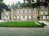 Chateau de Rigardon