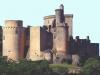 chateau-de-bonaguil-famille-de-roquefeuil