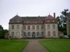 Château de Jenzat