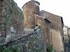 tour-subsistant-du-chateau-de-combret