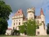 Château de Vedrines