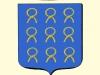 armes_de_roquefeuil_et_du_bousquet