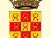 armes_roquefeuil-cahuzac_0