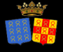 armesroquefeuil-bousquetcahuzac_small