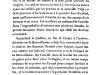 biographie-maritime-notices-historiques-sur-la-vie-et-les-campagnes-des-marins-celebres-jfg-hennequin-4