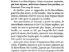 biographie-maritime-notices-historiques-sur-la-vie-et-les-campagnes-des-marins-celebresjfg-hennequin-2_small