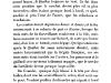 biographie-maritime-notices-historiques-sur-la-vie-et-les-campagnes-des-marins-celebresjfg-hennequin-3