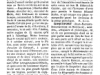 biographie-universelle-ancienne-moderns-roquefeuil-2-_small