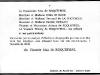 max-de-roquefeuil-1981_08_17fpd