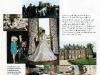 presse-mariages-dec-199