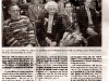 presse-ouest-france-21_0