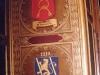 armes-raymond-de-rqf-2-salle-des-croisades-verailles