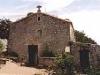 chapelle-du-pic-saint-loup