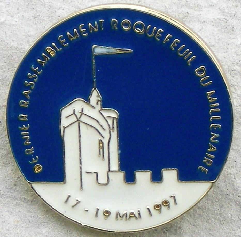 broche-rassemblement-roquefeuil-1997