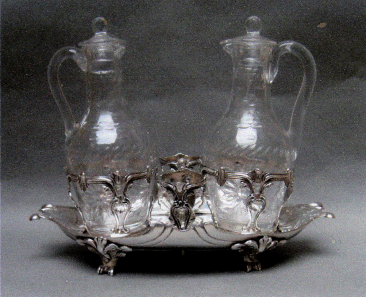 huillier-roquefeuil-1768-maitre-bazille-orfevre-a-montpellier